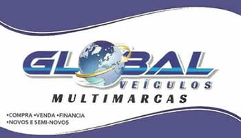 global-veiculos-itaituba